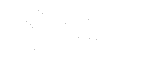 Secrets de Serpent