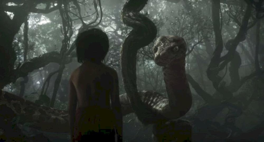 livre de la jungle film kaa-