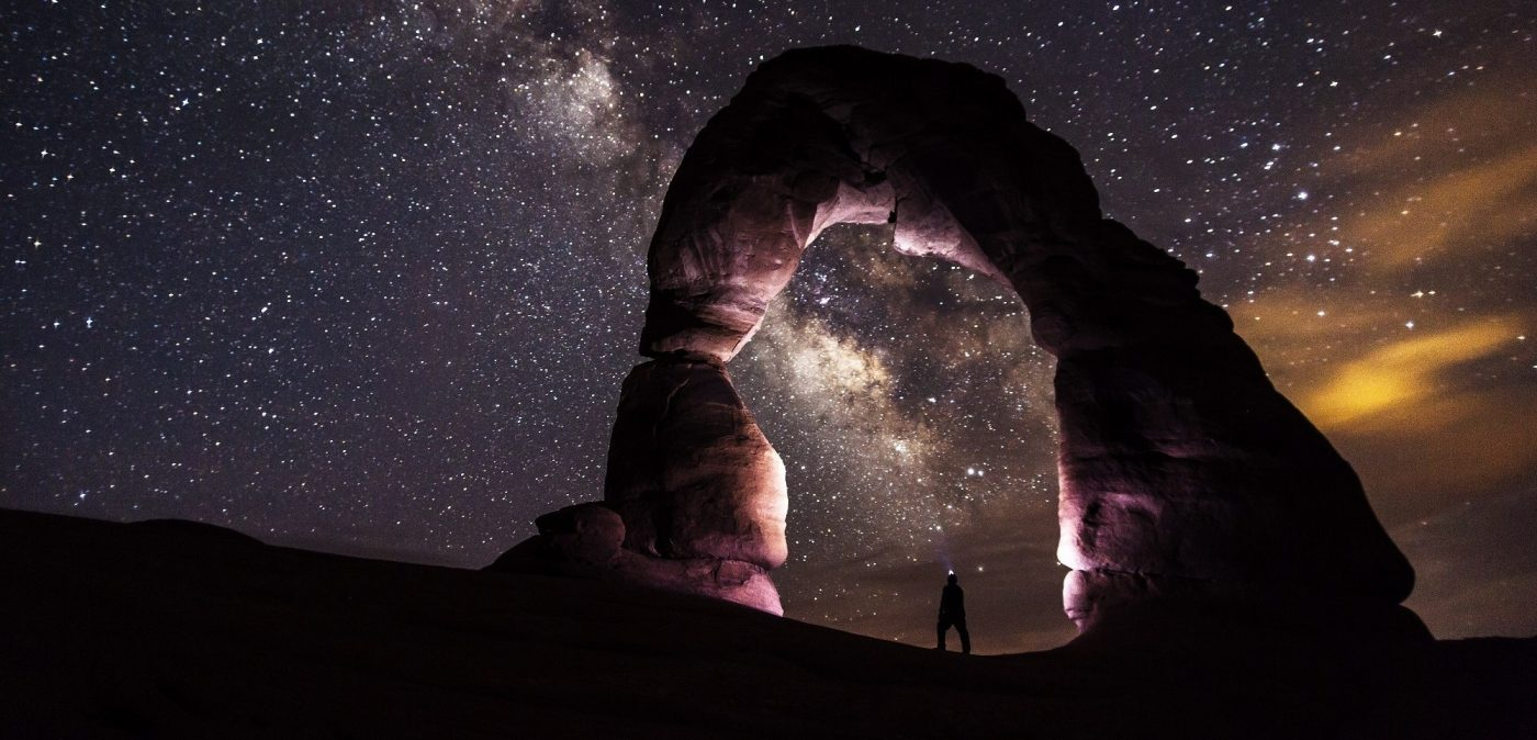 Serpentaire ou Ophiuchus Tout sur ce Nouveau Signe du Zodiaque ciel