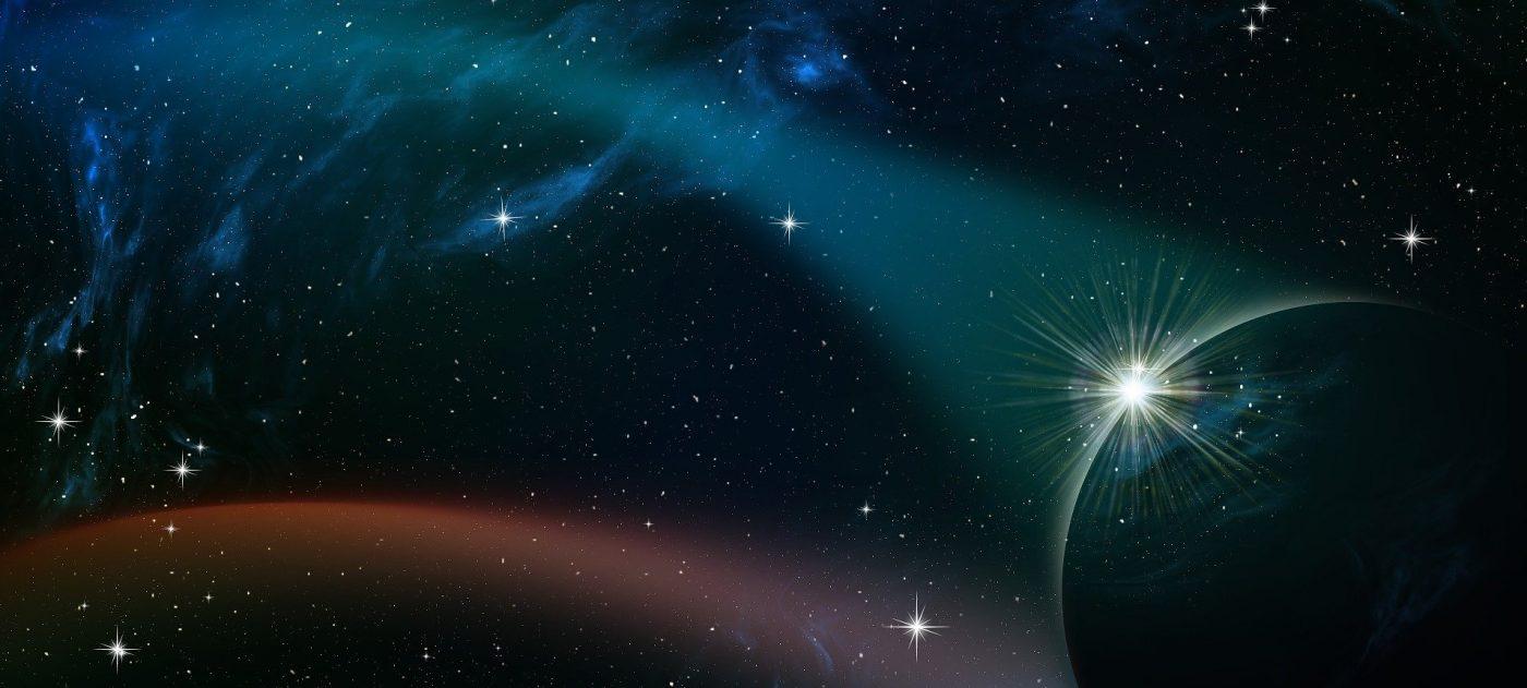Serpentaire ou Ophiuchus Tout sur ce Nouveau Signe du Zodiaque expace