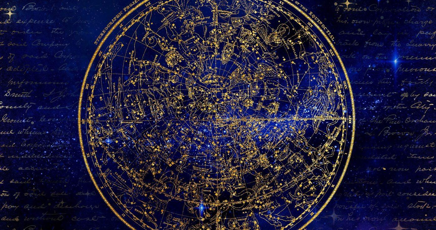 Serpentaire ou Ophiuchus Tout sur ce Nouveau Signe du Zodiaque sphere