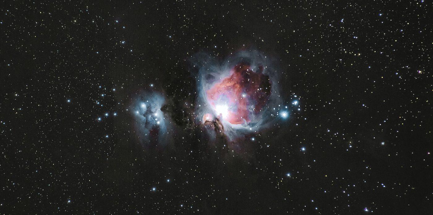 Serpentaire ou Ophiuchus Tout sur ce Nouveau Signe du Zodiaque supernova