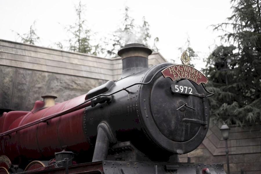 Serpentard Tout sur la maison à emblème de Serpent dans Harry Potter
